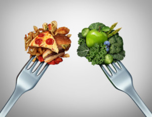 The Problem with Low Calorie Diets