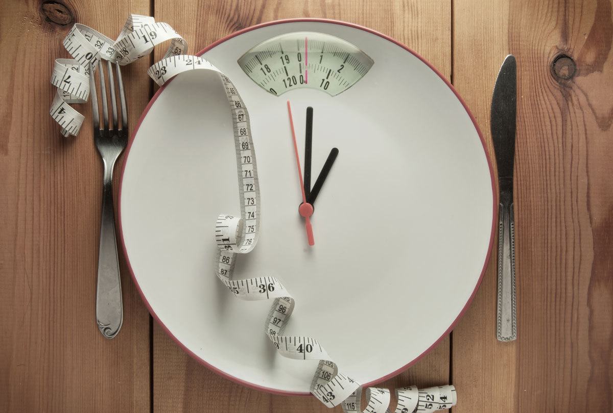 Nutrient Timing: Can it actually make a difference?