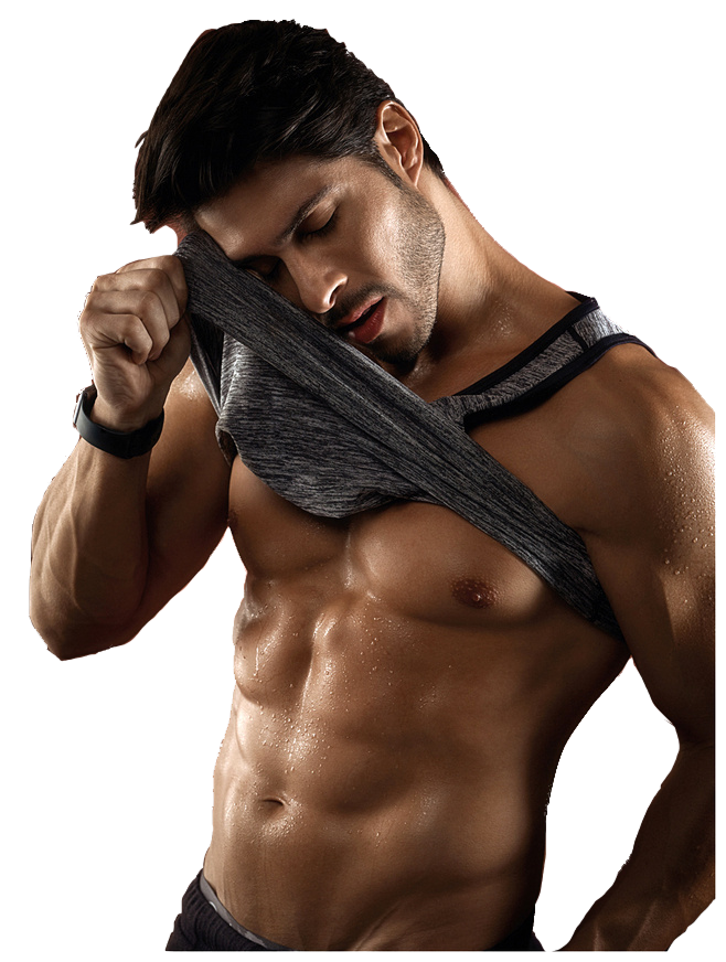 The Six-Pack: is it worth it?
