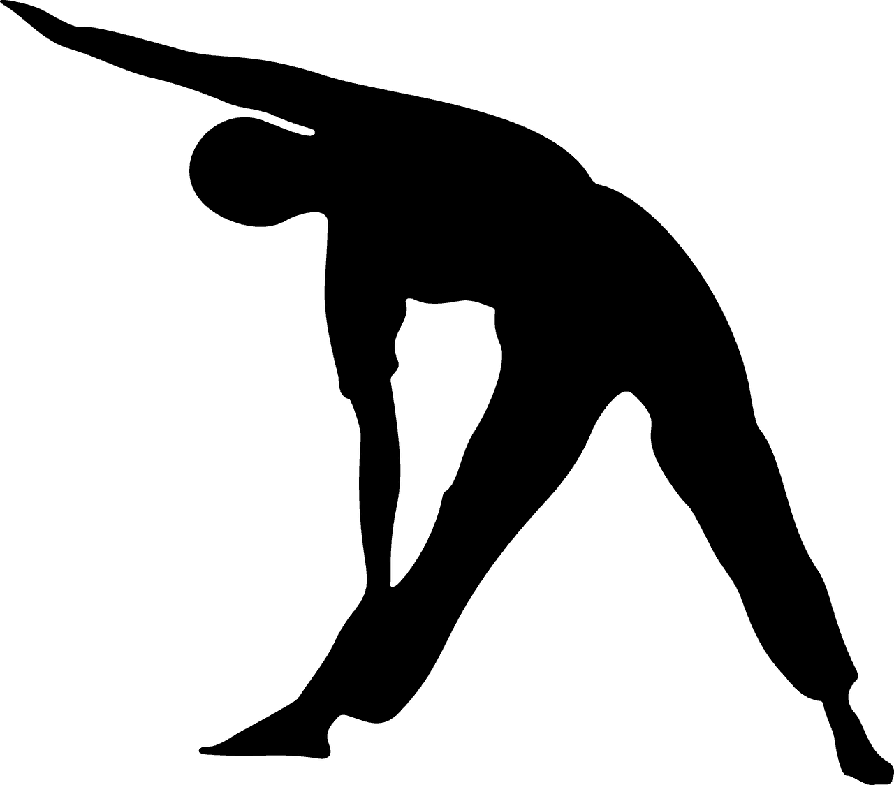 Dynamic VS Static stretching: What are they and when should you do them?
