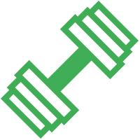 Keniseology icon