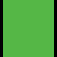 Pure behavioural activation icon